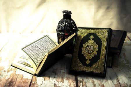 صورة , القرآن الكريم , شهر رمضان , العبادة