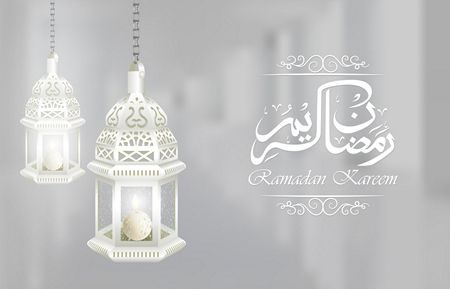 صورة , رمضان كريم , شهر رمضان , صور رمضان