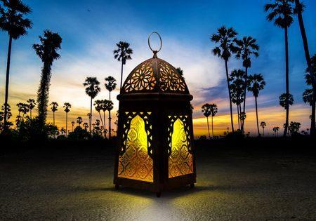 صورة , فانوس رمضان , شهر رمضان , صور رمضان
