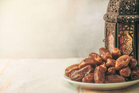 صورة , شهر رمضان , النظام الغذائي