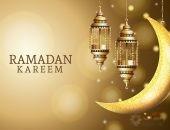 اجمل الصور لشهر رمضان المبارك
