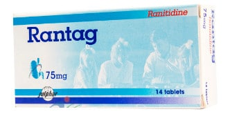 صورة, رانتاج, Rantag