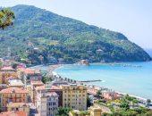 صورة , مدينة رابالو , Rapallo , إيطاليا