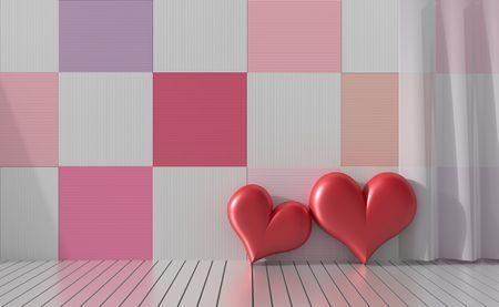 Love Heart , Red Heart , أجمل رسائل , رسائل حب , رسائل قصيرة , صورة