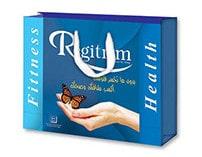 صورة , عوة , دواء , كسولات , لإنقاص الوزن , ريجيتريم , Regitrim