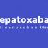 ريباتوكسابان – Repatoxaban | لمنع وعلاج جلطات الدم