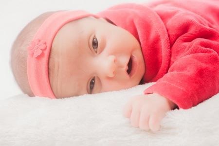 الانجاب،صورةـرضيع،طفل
