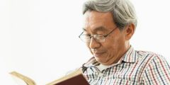 نصائح لعيش حياة تقاعدية مريحة ومفيدة