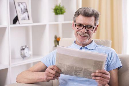 أهمية التخطيط , مرحلة التقاع, Retirement, صورةد