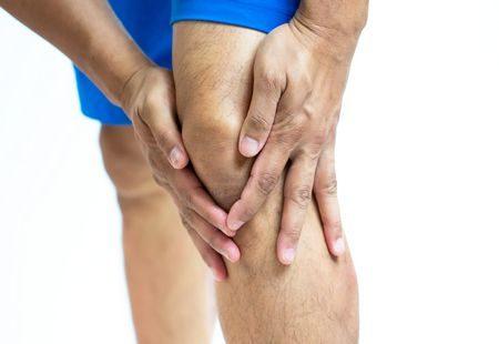 مرض الروماتيزم , Rheumatism