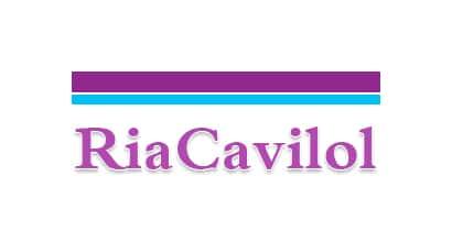 صورة,تصميم, رياكافيلول, Riacavilol