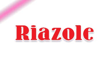 صورة,تصميم, ريازول ,Riazole