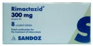 صورة,دواء,علاج, عبوة , ريمكتازيد , Rimactazid