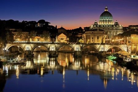 روما ، إيطاليا ، دوموس جوليا ، وورم ، أدريانا فيليس