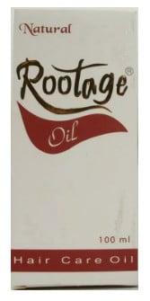 صورة , عبوة , دواء , العناية بالشعر , روتاج للشعر , Rootage
