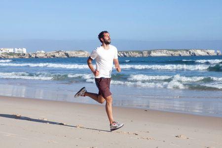 فوائد الجري ،الركض،الهرولة،صورة،رياضة