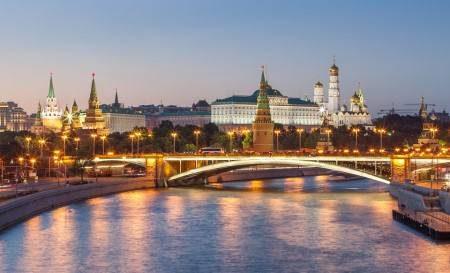 كيروف ، روسيا ، سيرغي كيروف ، حديقة الكسندر ، متحف فياتكا