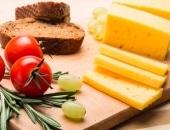 صورة , وجبة السحور في رمضان , السحور الصحي