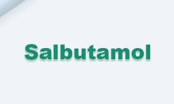 صورة,عبوة ,سالبيوتامول, Salbutamol