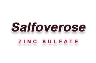 صورة,تصميم, سالفوفيروز, Salfoverose