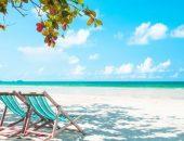 صورة , السياحة العلاجية , الشواطئ الرملية