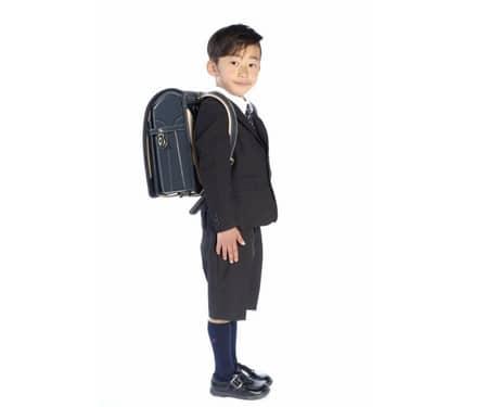 الحقيبة المدرسية,الشنطة المدرسية،صورة،طالب،تلميذ