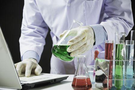 البحث العلمي , الدول العربية, Scientific Research