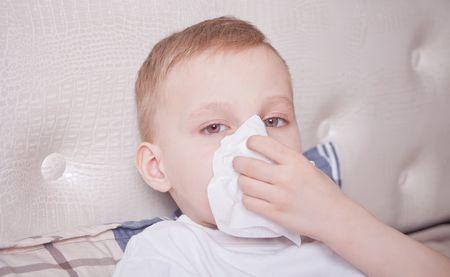تطعيم الإنفلونزا الموسمية