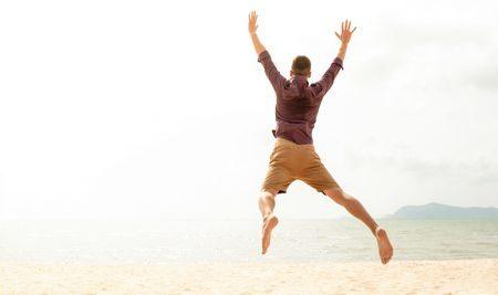أسرار السعادة, Secrets , Happiness , صورة