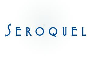 صورة,تصميم, عبوة, سيروكويل, Seroquel