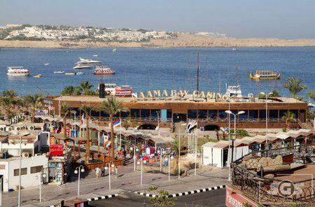 صورة , شرم الشيخ , مصر