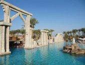 صورة , شرم الشيخ , مصر , السياحة