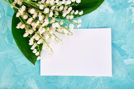 رسائل للمريض قصيرة وجميلة - صورة