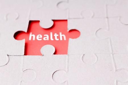 التطور،الطب،الصحة،صورة