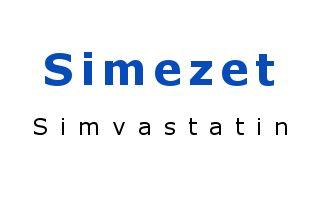 صورة,تصميم, سيميزيت , Simezet