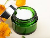 هنا لك أفضل أنواع كريمات التفتيح للبشرة Skin Creams