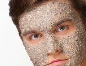صورة , التصبغات الجلدية , علاج التصبغات