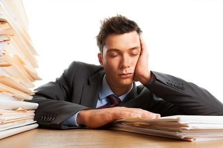 صورة , الجاثوم , الشلل النومي , مشاكل النوم