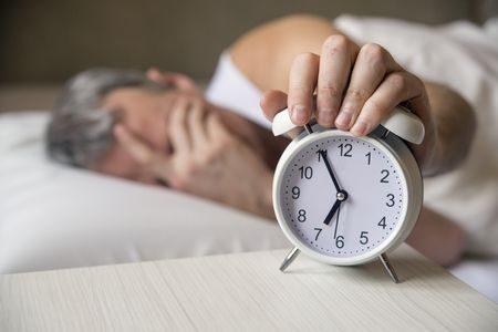 صورة , النوم , الأرق , مشاكل النوم