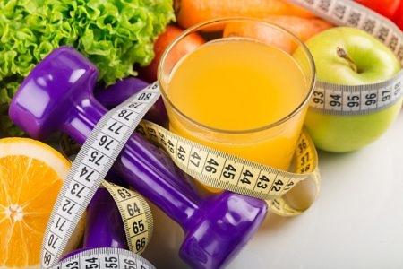 صورة , إنقاص الوزن , تثبيت الوزن , التخسيس