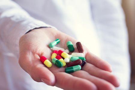 أدوية التنحيف