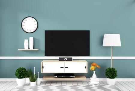 شراء شاشة تليفزيون , شاشة تليفزيون جيدة