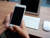 شراء هاتف ، صورة ، Smart phone