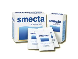 صورة , عبوة , دواء , سميكتا , Smecta
