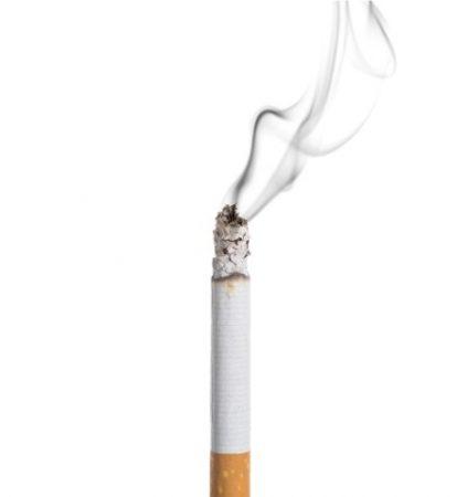 التدخين ، أضرار التدخين ، الجهاز التنفسي ، الصدر