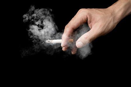 صورة , التدخين , رجل , مدخن , سيجارة