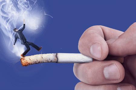 صورة , التدخين , التبغ , السجائر