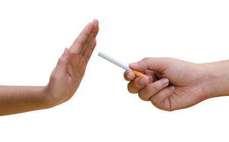 صورة , التدخين , سيجارة