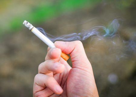 صورة , التدخين , سيجارة , السجائر الإلكترونية