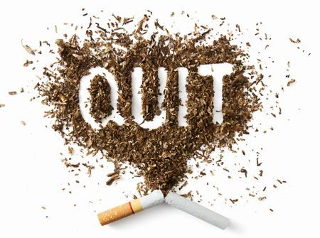 صورة , التدخين , سيجارة , الإقلاع عن التدخين